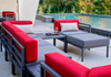 Estancia Deep Seating Collection