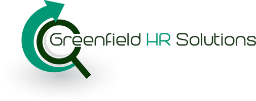 Greenfield HR Solutions