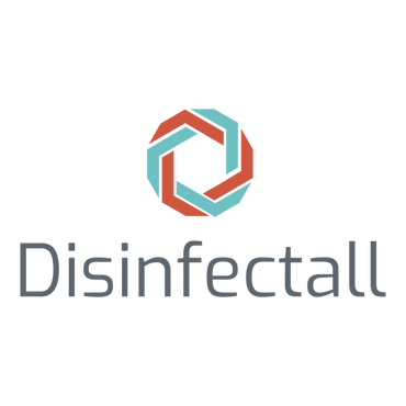 Disinfectall 360