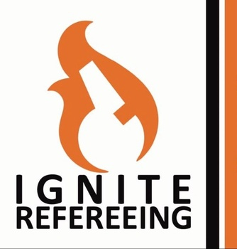 Ignite Refereeing