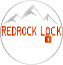 Red Rock Lock