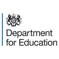 Department for Education Crest