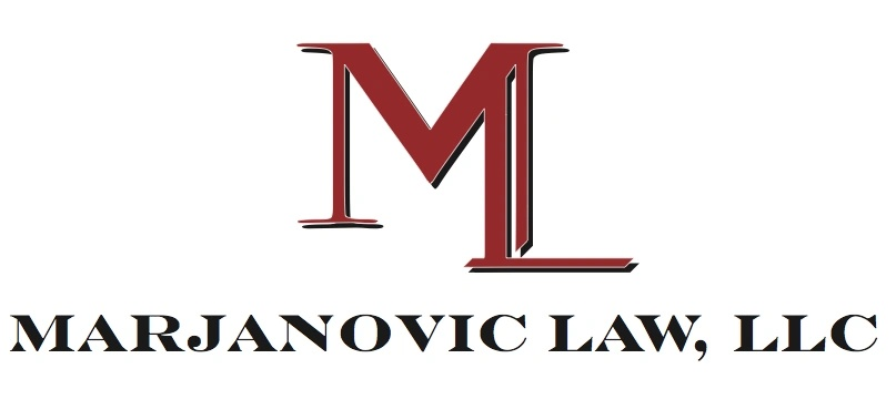 Marjanovic Law, LLC
