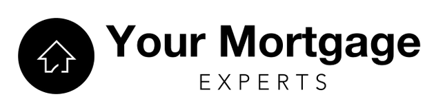 Your Mortgage Experts