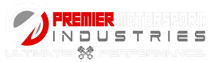 Premier Motorsport Industries