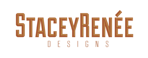 StaceyRenee Designs  Home