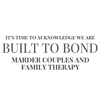 Built to Bond