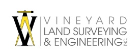 Vineyard Land Surveying & Engineering, Inc.