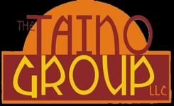Taino Group. LLC - Focused on Entrepreneurship Growth!