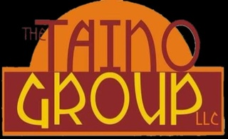 Taino Group. LLC