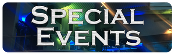 Interface button for Special Events with dance floor lighting
