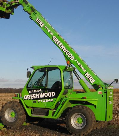 Merlo 38.13 Telehandler for hire, 13mtr telehandler for rental, 13mtr telehandler for sale. 13mtr