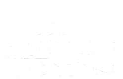 Screen Door Kitchen