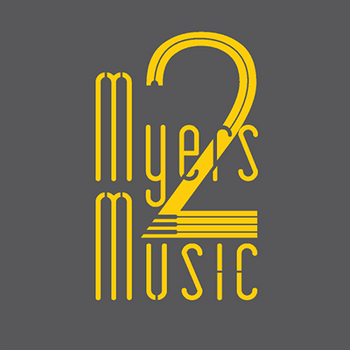 myers2music