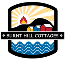 Burnt Hill Cottages