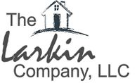The Larkin Company, LLC
