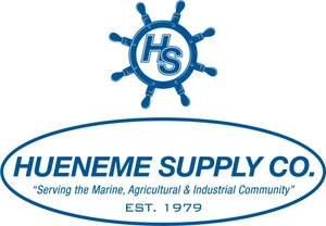 Port Hueneme Marine Supply