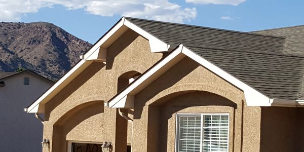 Roof Replacement Roof Repair Sioux Falls South Dakota