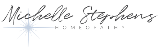 MICHELLESTEPHENS HOMEOPATHY