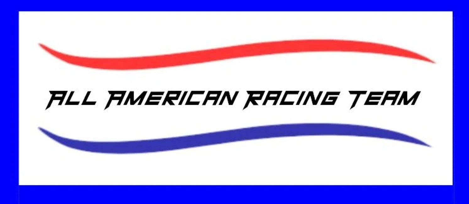All American Racing Team
