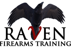 Raven Firearms Training