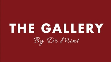 Welcome to The Gallery By Dr.Mint : Chic Style Thai Silk