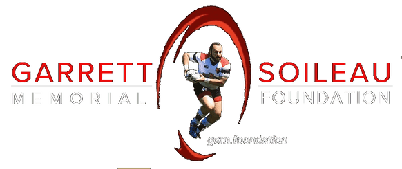 Garrett Soileau Memorial Foundation