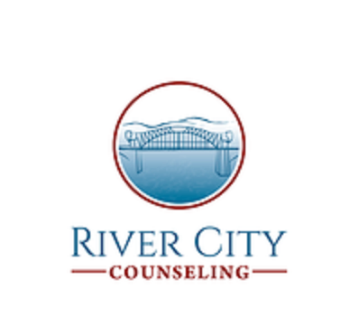 River City Counseling, PC