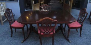 dining room furniture table set tables buffet hutch buffets hutches sideboard sideboards serving