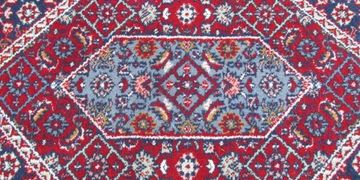 rug rugs area runner floor wool hand knotted tribal