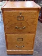 Office Furniture desk desks file filing cabinet cabinets vintage antique bookcase bookcases shelf