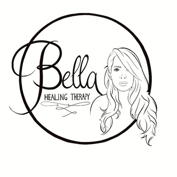 Bella Healing Therapy
