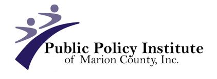 Public Policy Institute of Marion County, Inc