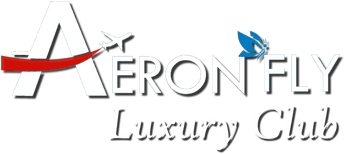 Aeronfly Journeys International Private Limited