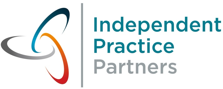 Independent Practice Partners