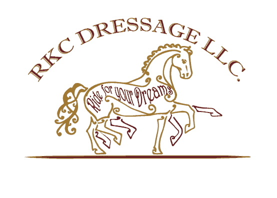 RKC Dressage LLC.