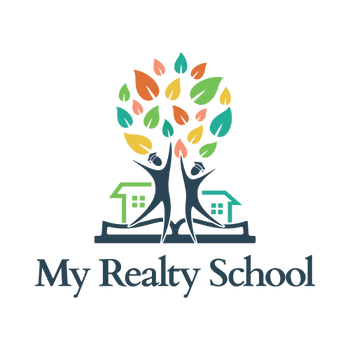 My Realty School - Cape Coral's Premier Real Estate Licensing