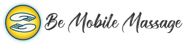 Be Mobile Massage