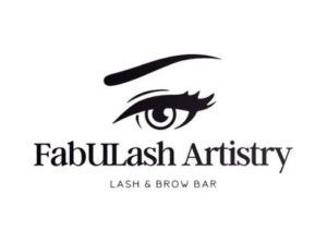 Fabulash Artisrtry LLC