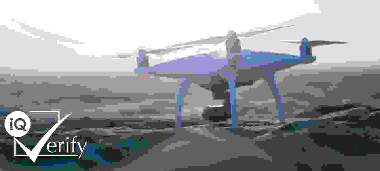 Drone, UAS, Pilot, Education, Training, Competency, eLearning, Industry, Certification, CPD