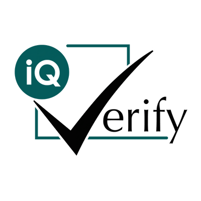 IQ Verify Ltd