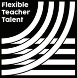 Flexible Teacher Talent