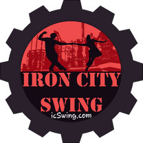 Iron City Swing