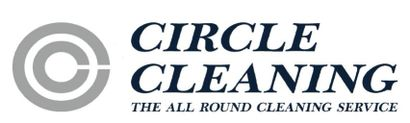 Circle Cleaning Services