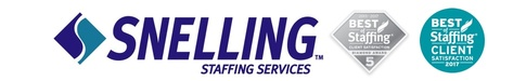 Snelling Staffing Service