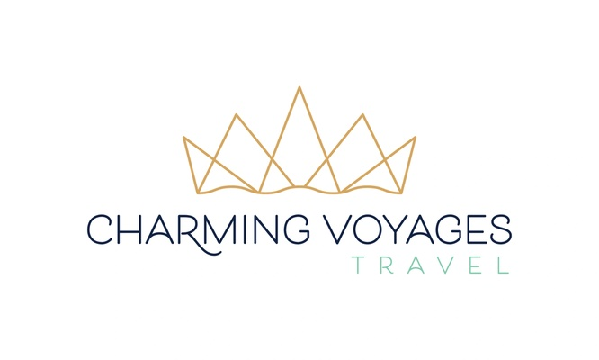 Charming Voyages Travel