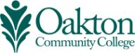 Oakton Community College Emergency Medical Technician Program