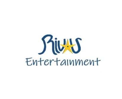 Rivas Entertainment