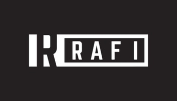 Rafi Frames & Picture Framing Supplies - Dubai, UAE