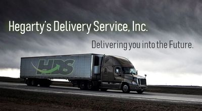 Boston Courier, Courier Service, Delivery Service, Courier Boston, Delivery Services,  Van Delivery